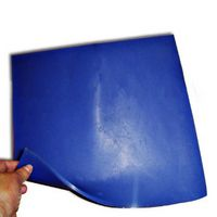 Cleanroom Sticky Mat Esd Gloves Cleanroom Products