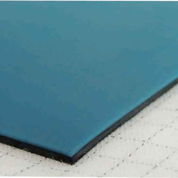 stat work are mat pads mats conductive dissipative free static esd
